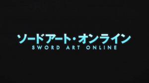 Analisis: Sword Art Online