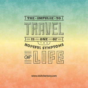 ... posters about traveling these posters feature beautiful quotes about