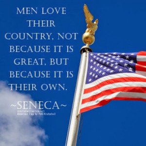 Fourth of July 2015 quotes wallpaper images- US Independence Day