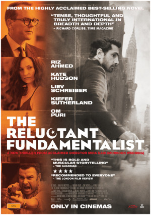 The.Reluctant.Fundamentalist.BRRip.Legendado.CO2