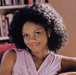 kimberly_elise-3-diary_of_a_mad_black_woman.jpg