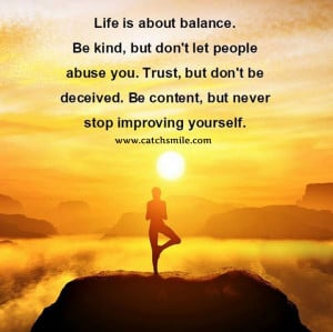 ... Never Stop Improving Yourself | Life Quotes | Love Image Collections