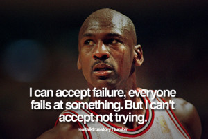 Michael Jordan Quotes About Hard Work Kaaba Mecca Cancerous Moles