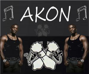 ... Pop Singer Akon HD Wallpapers, Pop Singer Akon, Pop Singer Akon HD