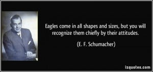 Famous Quotes About Eagles