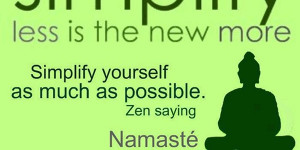 Beautiful Yoga Quotes With...