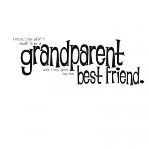love my grandparents quotes Love My Grandparents Quotes