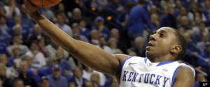 BLOG - Funny Kentucky Basketball Images