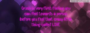 crush_is_very_first-84984.jpg?i