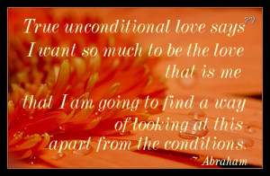 ... content/flagallery/abraham-hicks-quotes/thumbs/thumbs_abe2.jpg] 185 58