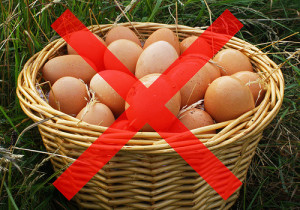... .org/wp-content/uploads/2014/06/eggs-in-one-basket.jpg