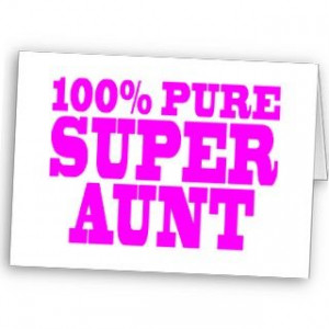 For Aunt Gifts Aunts Birthday Mothers Day Poem Ebay