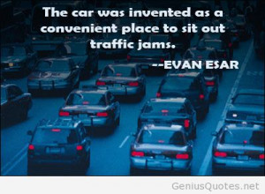 Top car quotes – tumblr car quotes