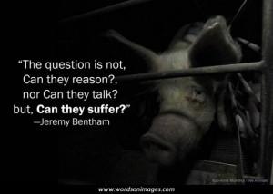 278290-Jeremy+bentham+quotes++++.jpg