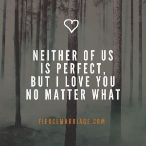 Encouraging Marriage Quotes & Images