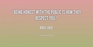 being honest quotes being honest quotes being honest quotes being ...