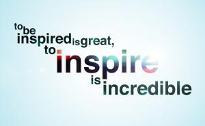 inspiring quotes (1)