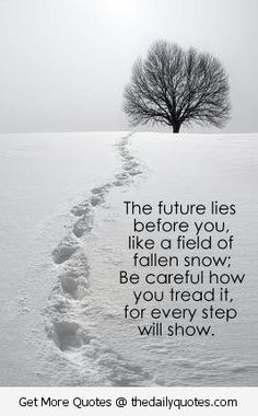 Famous Poems About Winter Snow | ... poems poetry pic picture photo ...