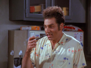 hey-you-should-come-over-tonights-pipe-night-seinfeld.jpg
