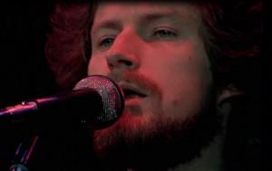 Re: Henley Heaven: The Don Henley Photo Thread