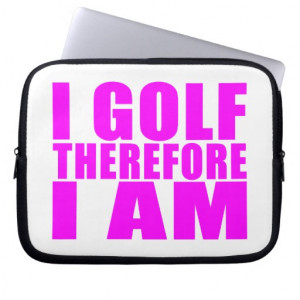 ... golf jokes funny golf quotes sayings great golf quotes funny golf