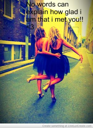 glad_i_met_you-452052.jpg?i