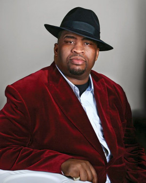 Patrice O'Neal so funny lol!