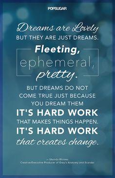 ... quotes smart women quotes smart women quotes marilyn monroe quotes