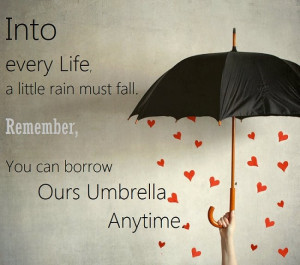 quotes by unknown authors author unknown good life quotes by unknown ...
