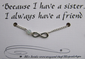 ... Quotes Brother Sister Inspiring Quotes Cute Brother and Sister Quotes