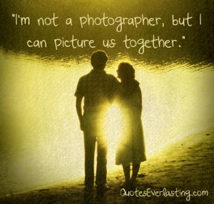 Love Quotes | Quotes Everlasting | Page 5