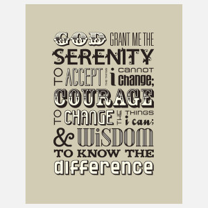 These are some of Serenity Quotes About Sayings pictures