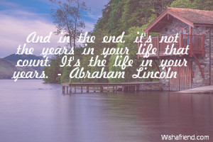 quote quotes inspirational