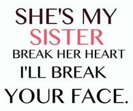 My Sister Quotes Tumblr Sister quotes tumblr cxtgkgrt
