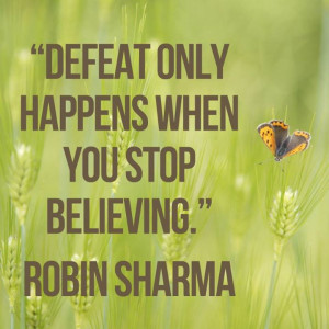 robin-sharma-quote-2.jpg