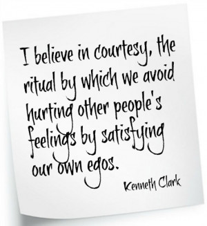 About Quotes Hurting Peoples feelings