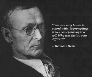 hermann hesse quotes | Hermann Hesse Quotes Love | Love Quote Image