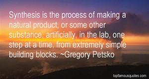 Parkinson 39 s Quotes