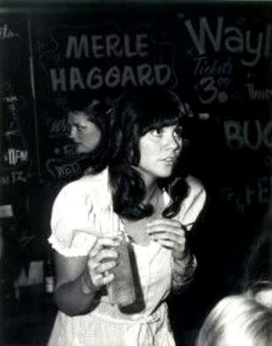 tagged with linda ronstadt quotes 3 notes view comments comments
