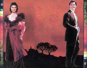 Scarlett-O-Hara-and-Rhett-Butler-scarlett-ohara-and-rhett-butler ...