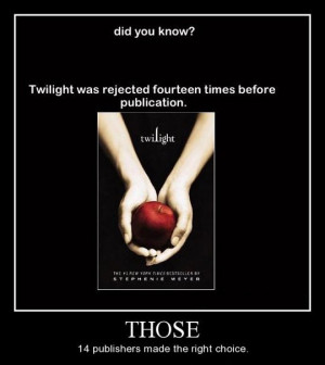 funny-pictures-twilight-book-published-rejected