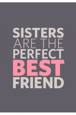 little sister!!: My Sisters, Life, Inspiration, Best Friends, Quotes ...