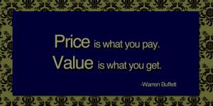 19 Famous Quotes From Investor Legend Warren Buffett