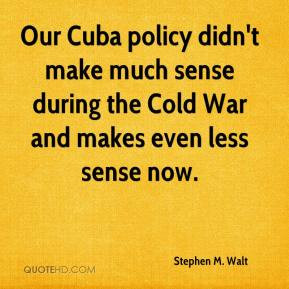 Policy Quotes