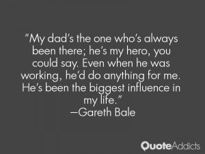 you are my hero quotes