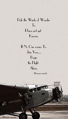 ... aviator inspiration flying flight quotes pilots quotes aviator avgeek