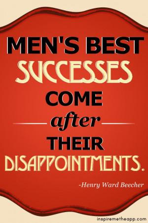 Quotes - Rich-Men-Only   Luxurydotcom