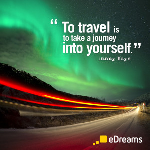 Monday Quotes Inspiring Travel