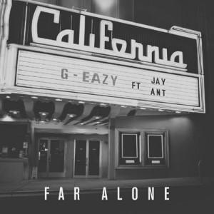 eazy-far-alone