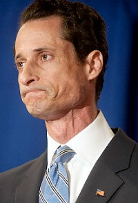 Anthony+weiner+scandal+quotes